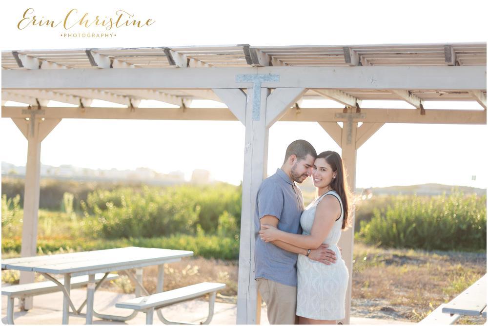 Coronado Engagement-3188.jpg