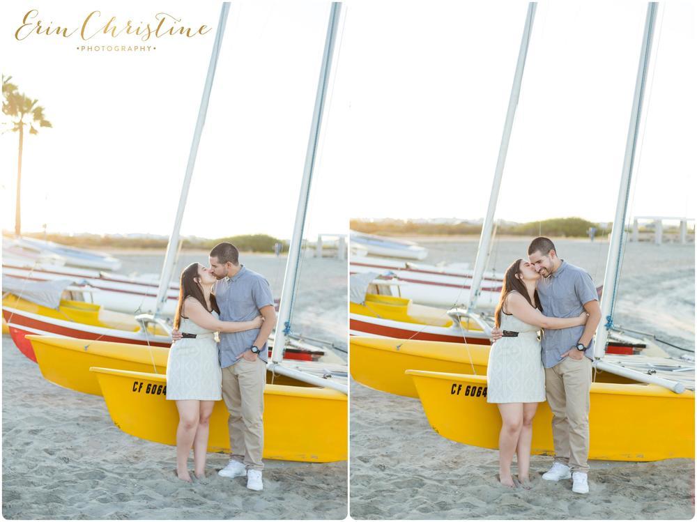 Coronado Engagement-3232.jpg