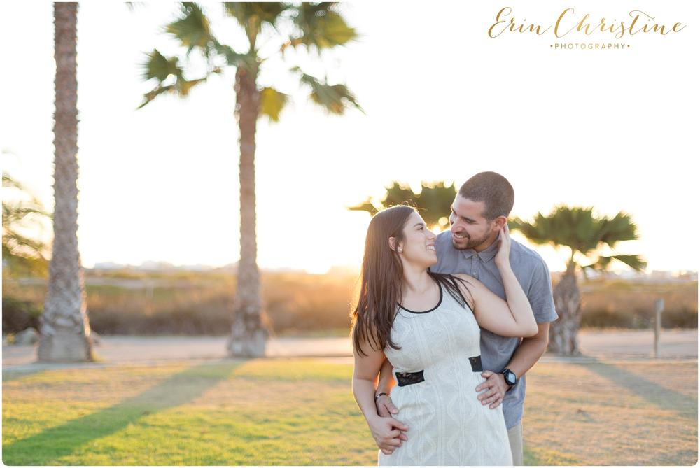 Coronado Engagement-3259.jpg