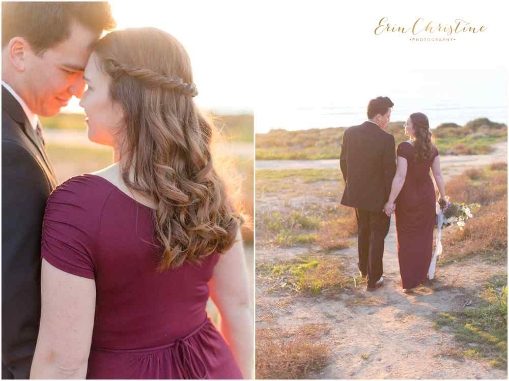 Sunset Cliffs Engagement Inspiration-6644.jpg