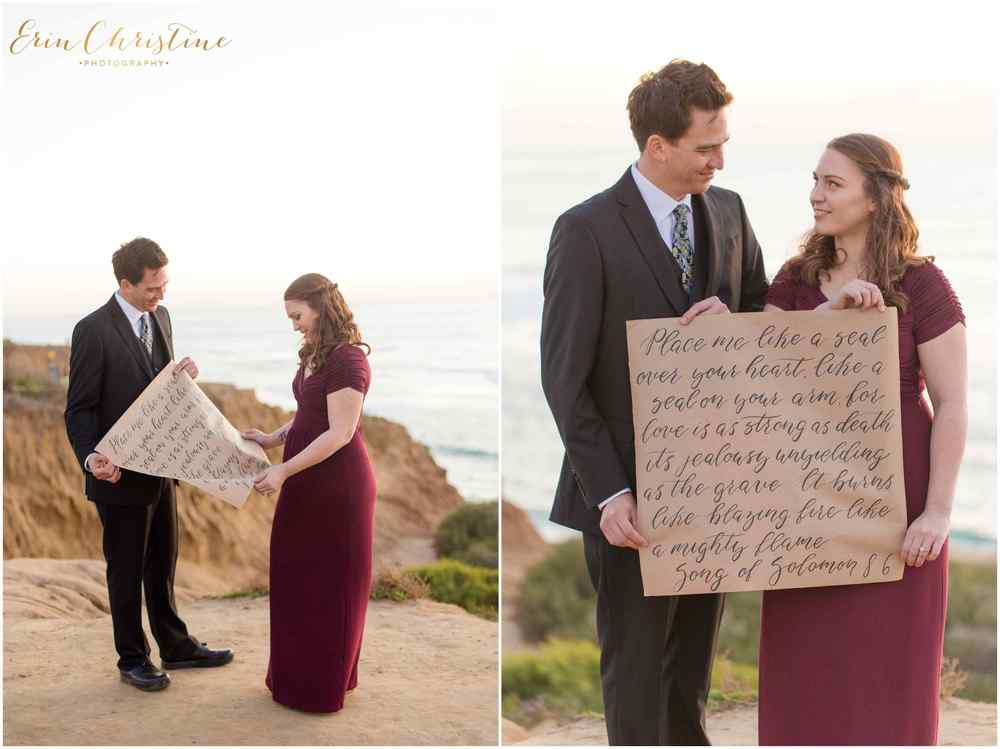 Sunset Cliffs Engagement Inspiration-6727.jpg