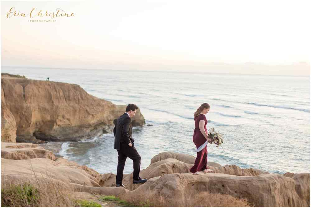 Sunset Cliffs Engagement Inspiration-6752.jpg