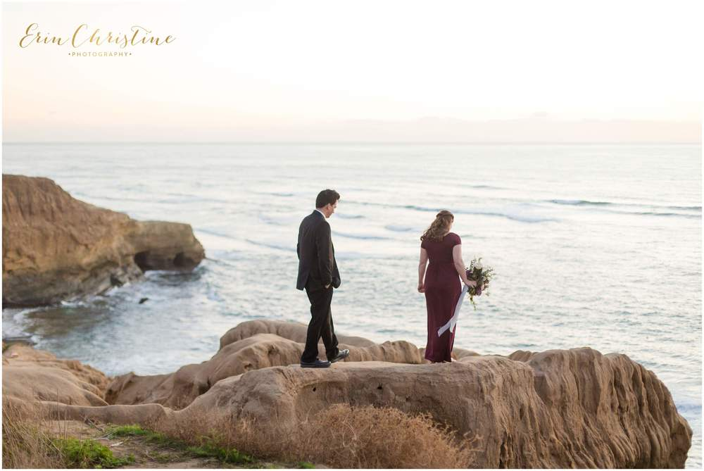 Sunset Cliffs Engagement Inspiration-6753.jpg