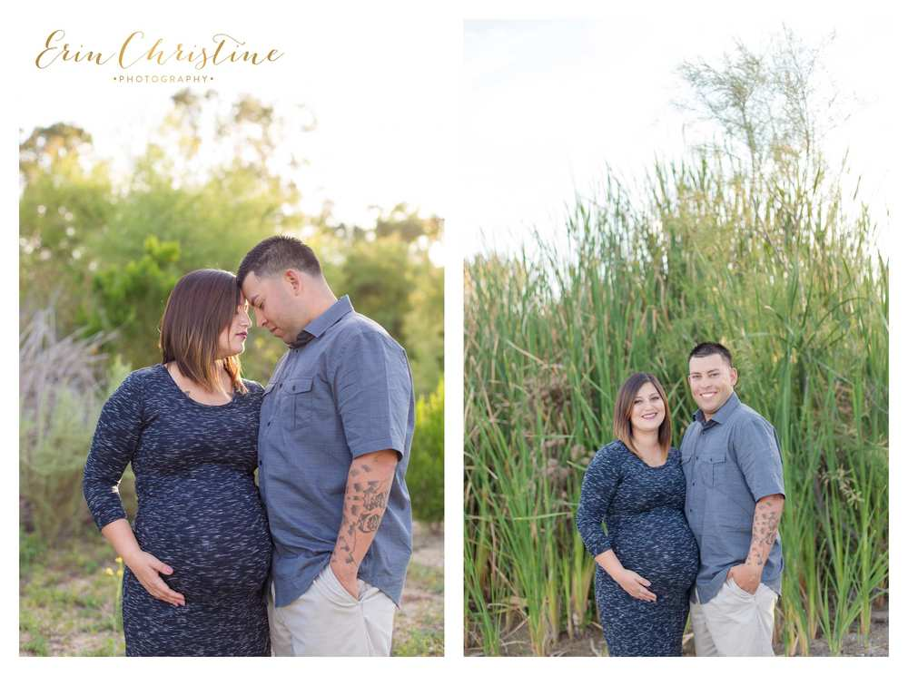 Otay Lakes Maternity Session-0796.jpg