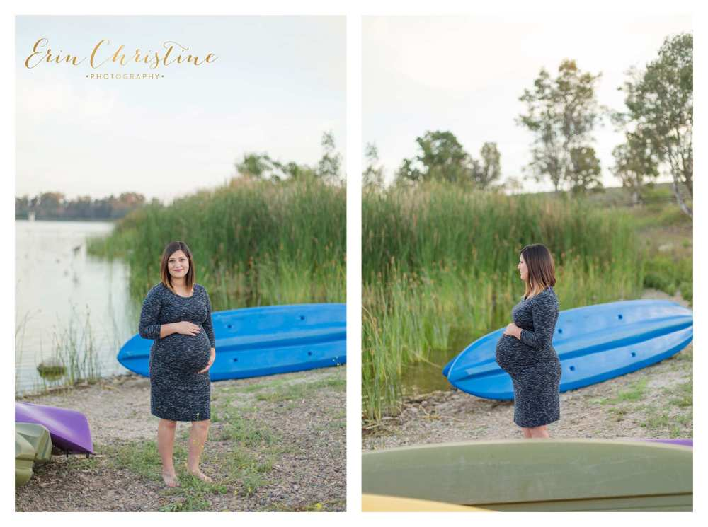 Otay Lakes Maternity Session-0908.jpg