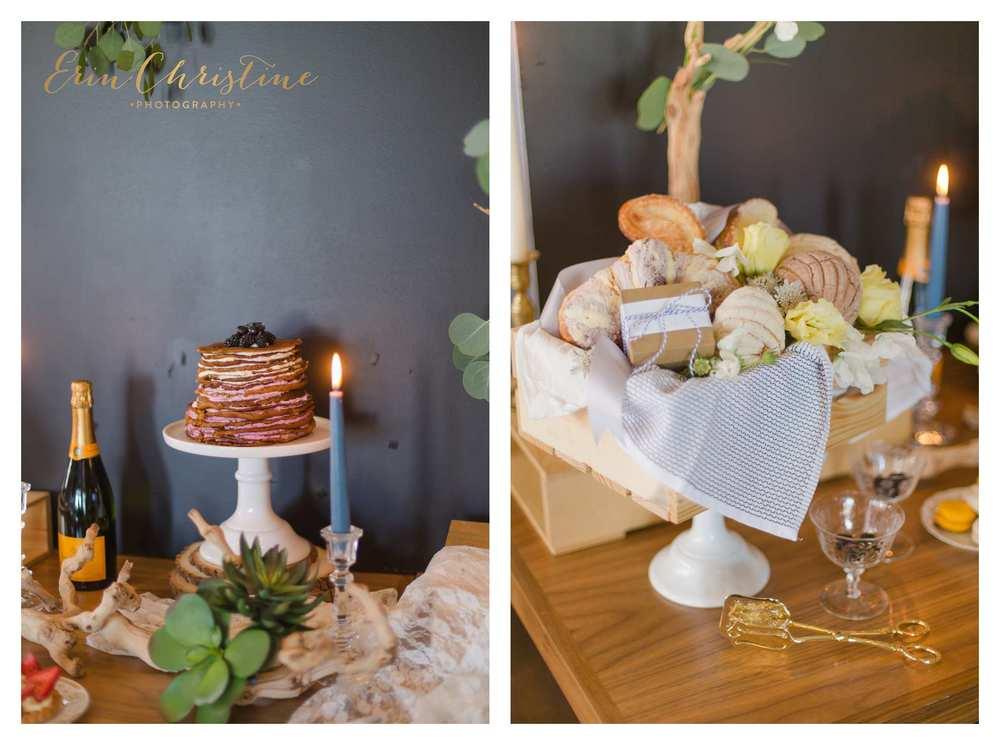 Wedding Anniversary Styled Shoot-3054.jpg