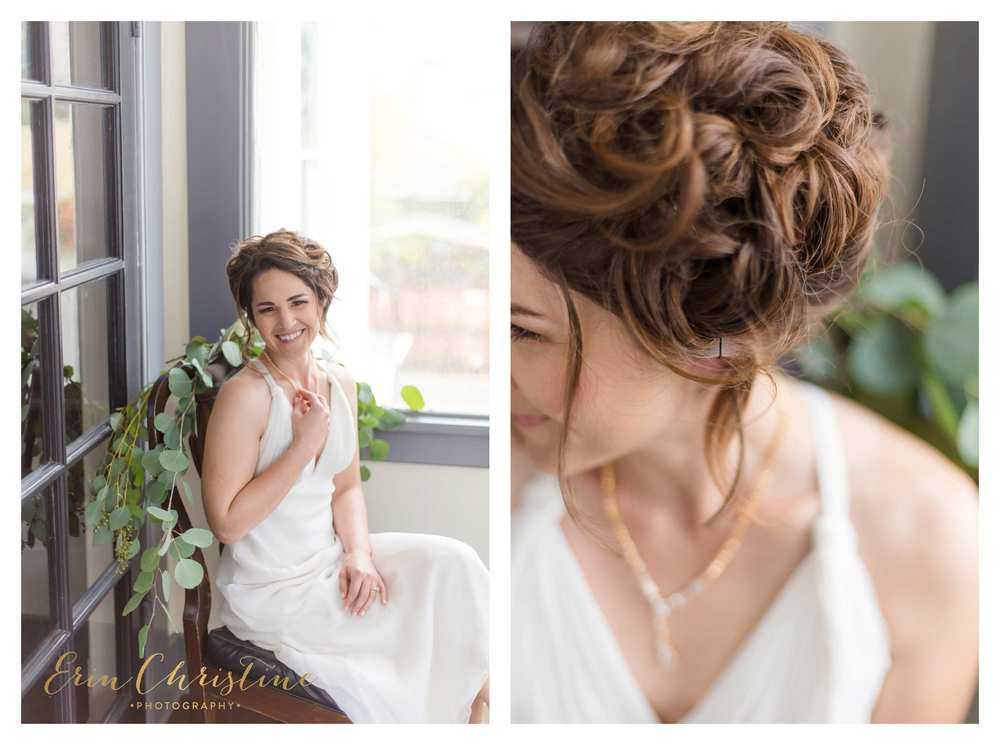 Wedding Anniversary Styled Shoot-3129.jpg