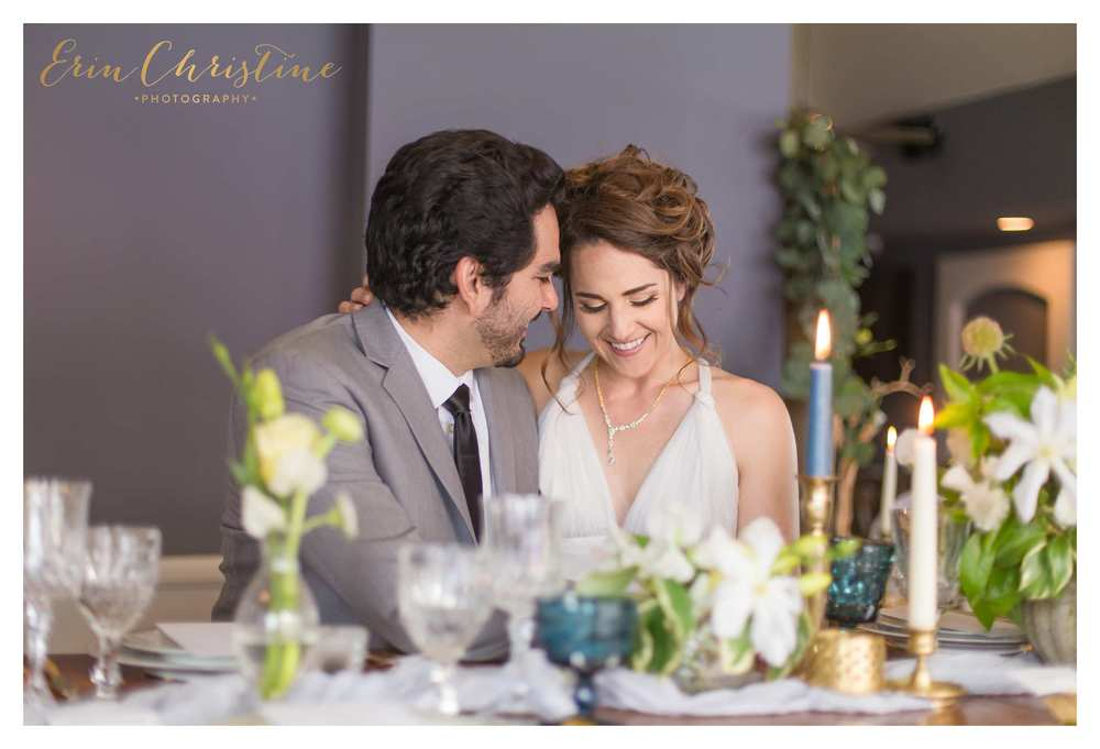 Wedding Anniversary Styled Shoot-3343.jpg