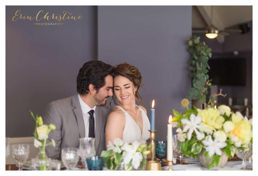Wedding Anniversary Styled Shoot-3371.jpg