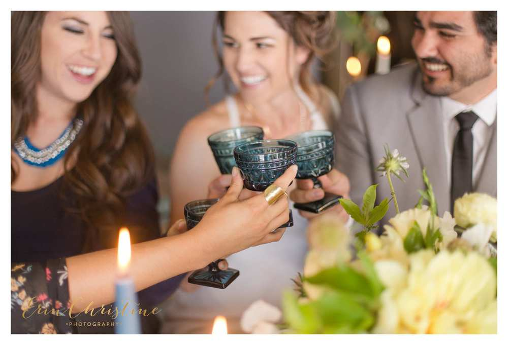 Wedding Anniversary Styled Shoot-3439.jpg