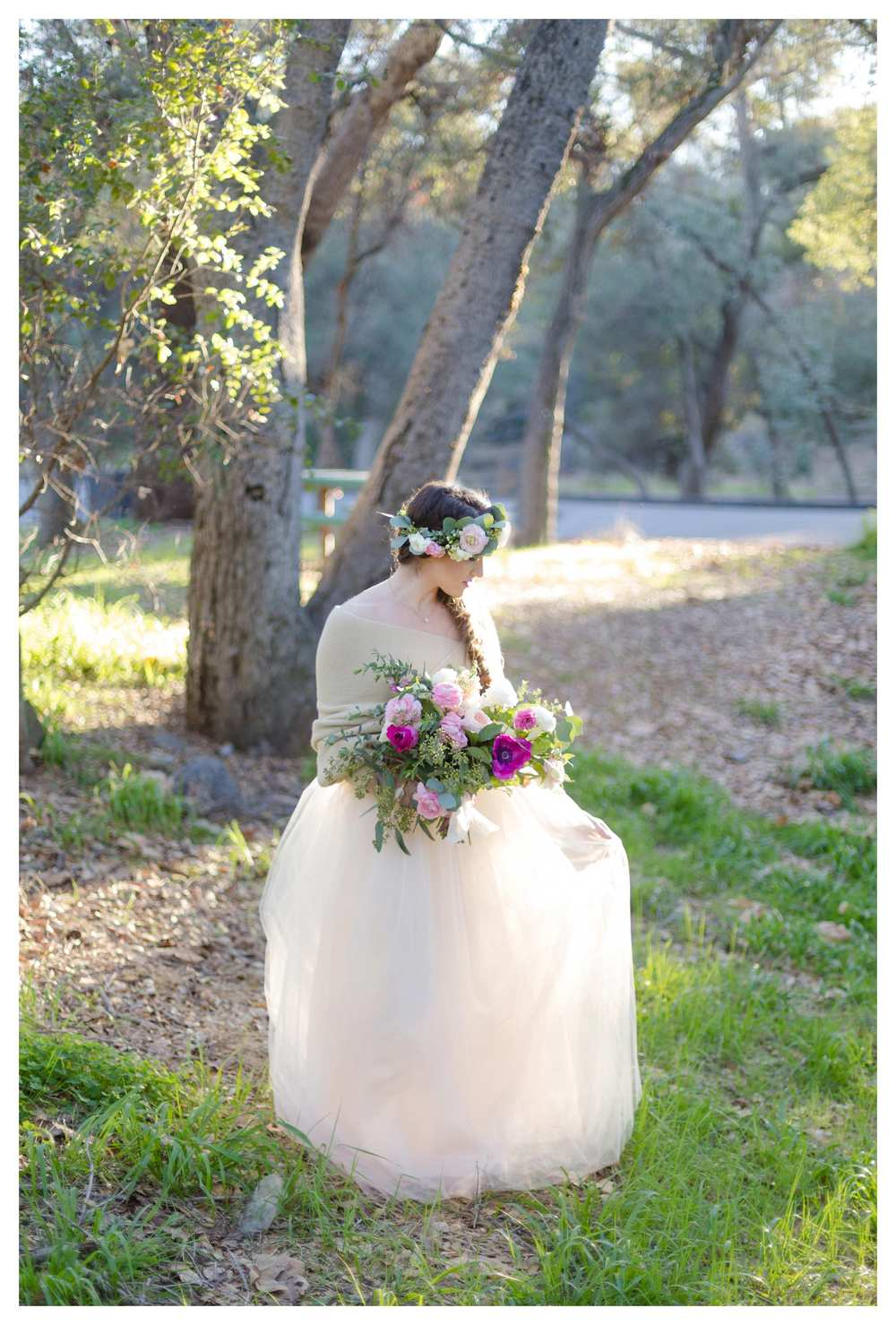Shabby Apple Tulle Skirt Photo Session in Escondido-8708.jpg