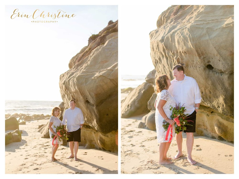 Laguna Beach Anniversary Session-3547.jpg