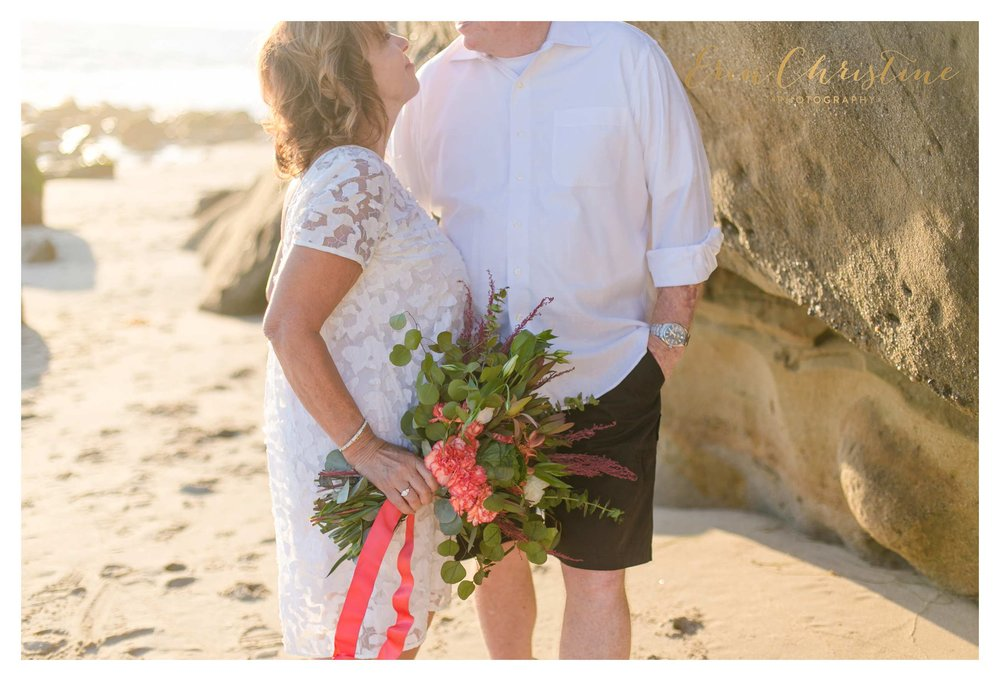 Laguna Beach Anniversary Session-3553.jpg