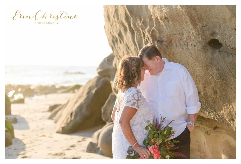 Laguna Beach Anniversary Session-3556.jpg