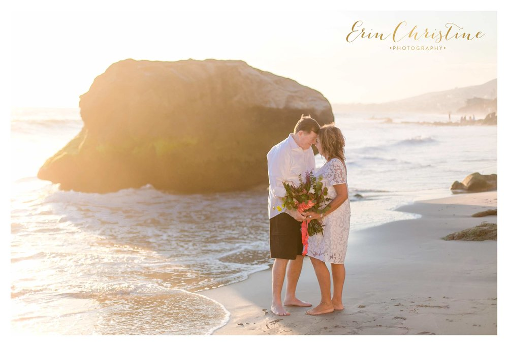 Laguna Beach Anniversary Session-3601.jpg
