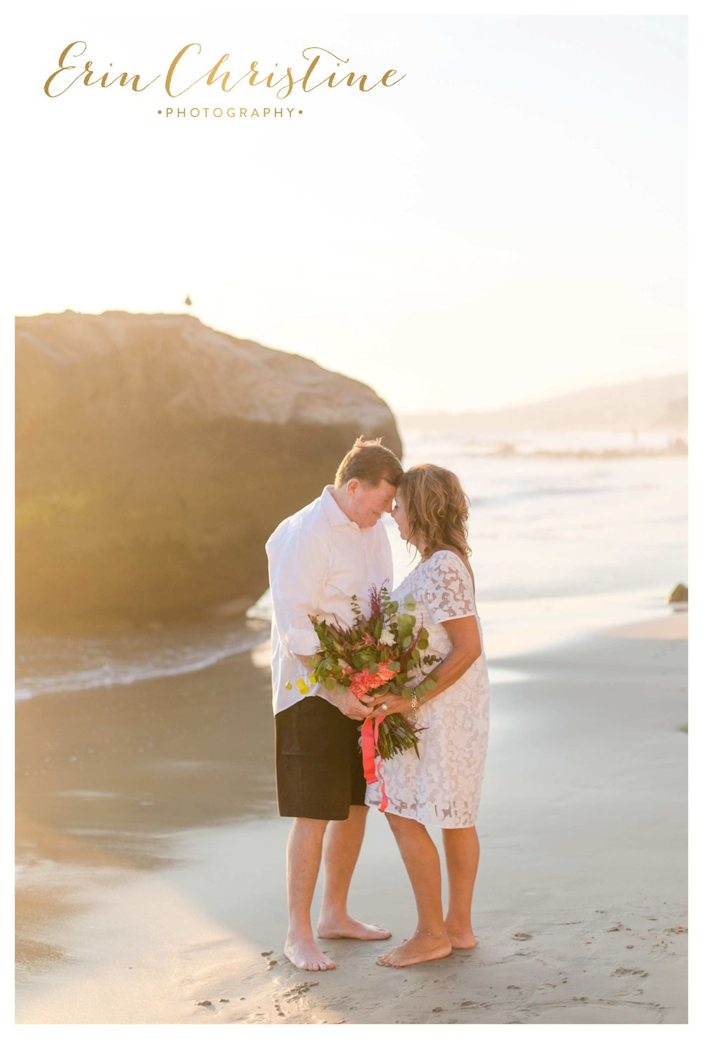 Laguna Beach Anniversary Session-3606.jpg