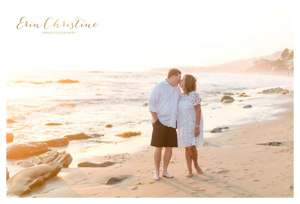 Laguna Beach Anniversary Session-3678.jpg