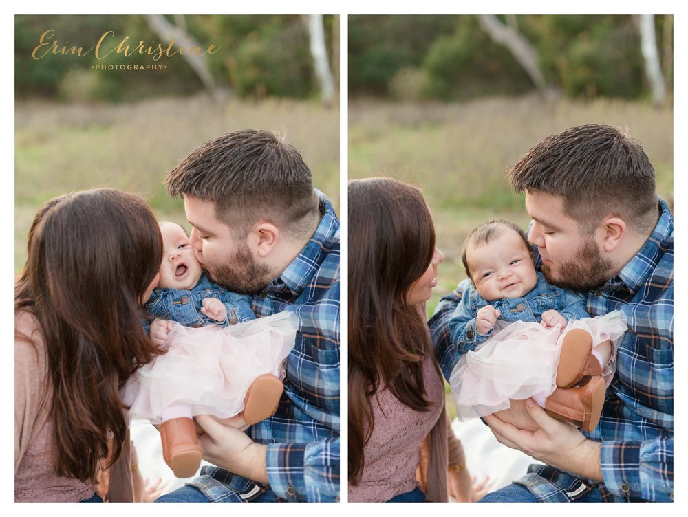 Marian Bear Park Family Photoshoot-7869.jpg