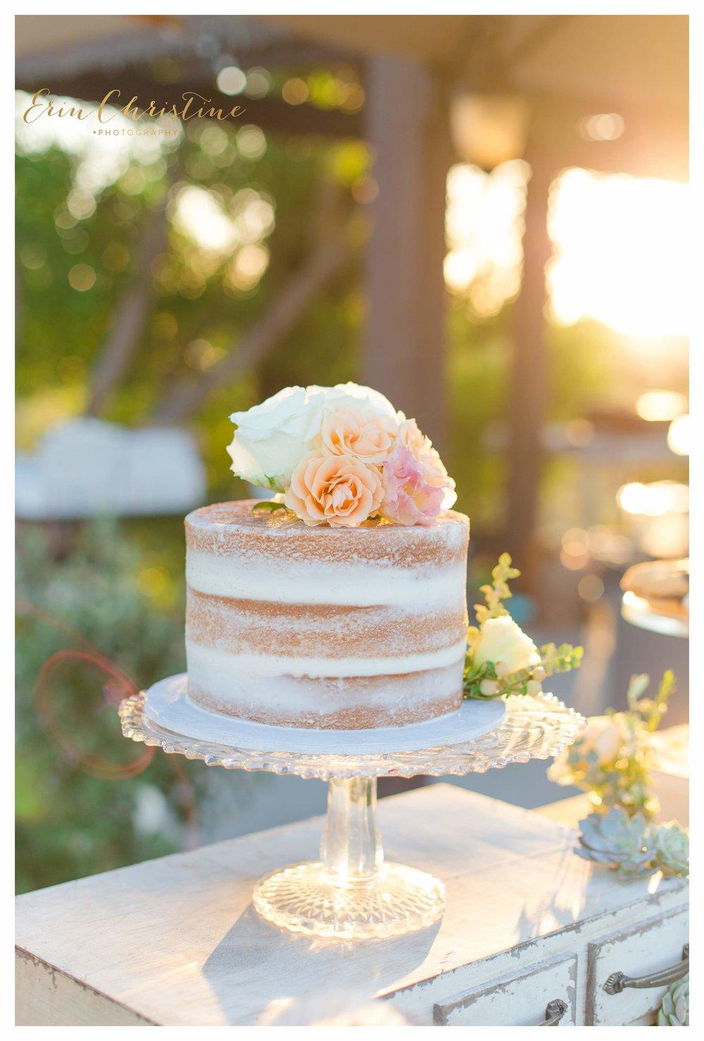 Temecula Wedding-5607.jpg