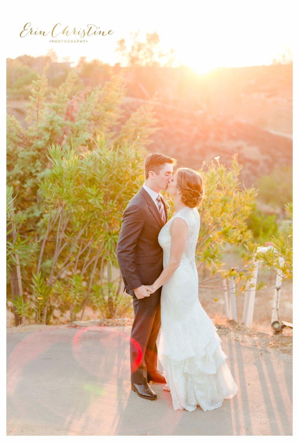 Temecula Wedding-5674.jpg