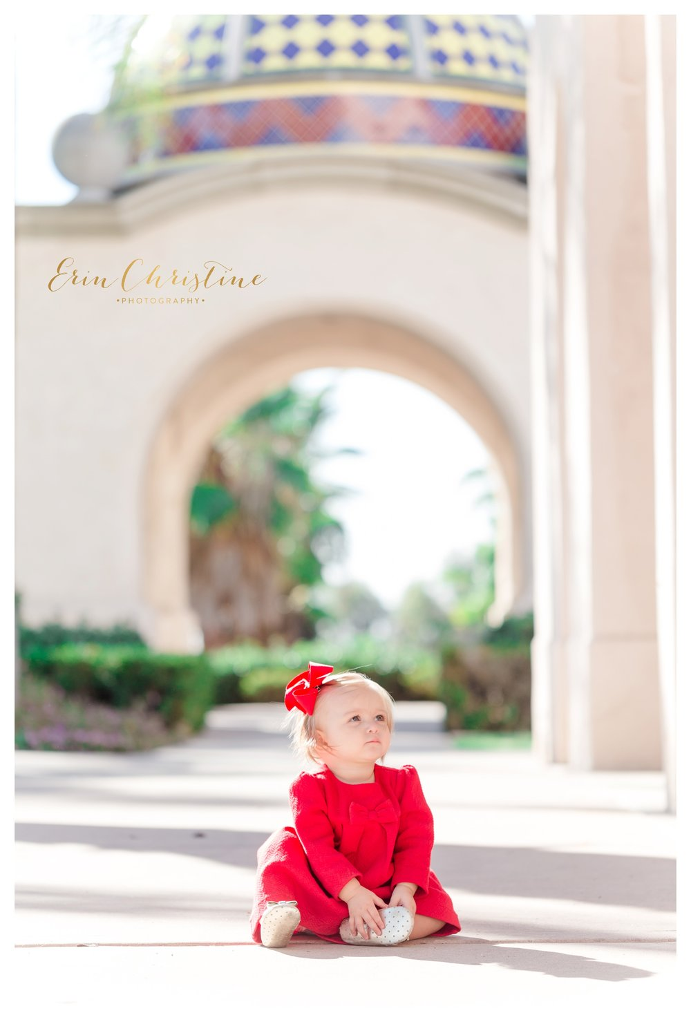 Balboa Park Family Photos-1519.jpg