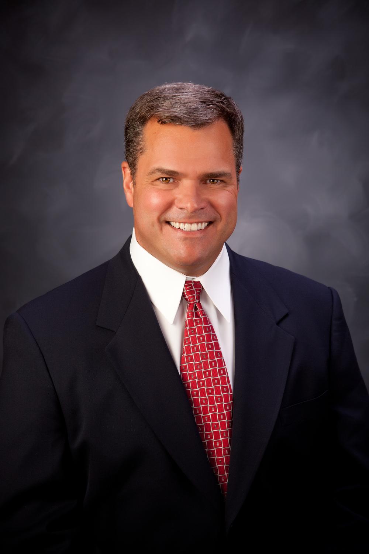 Mark Spelich, MD
