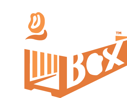 Coffee Box - Best Coffee Shop El Paso