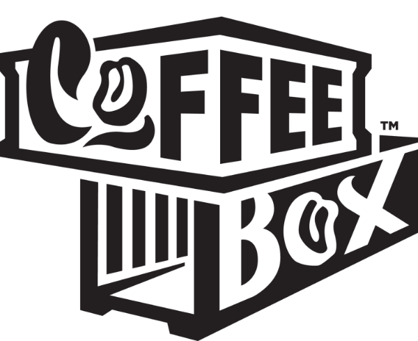 Coffee-Box-logo.png