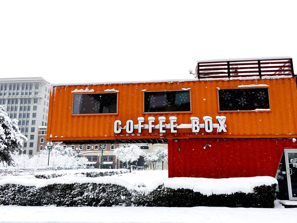 cb-snow.png