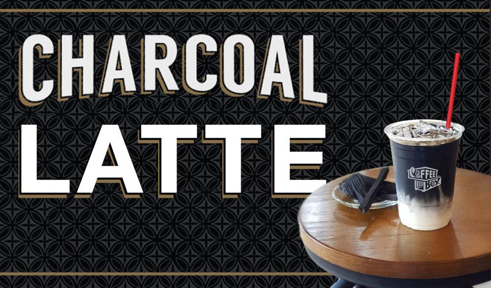 charcoal-Coffee-Box.jpg