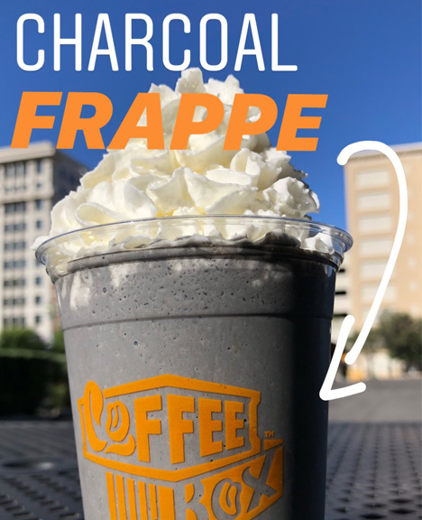 charcoal-frappe-digitalmenu.jpg