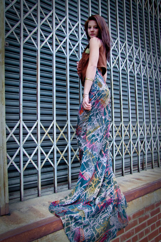 FashionShoot-44.jpg