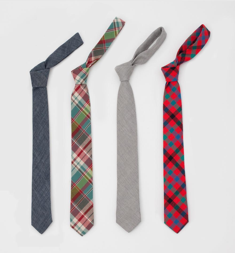 4 ties even.jpg