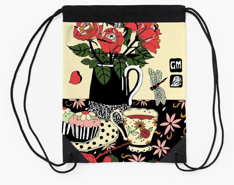 drawstring gym bag2.JPG