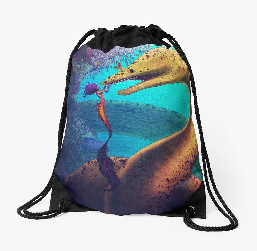 drawstring gym bag.jpg