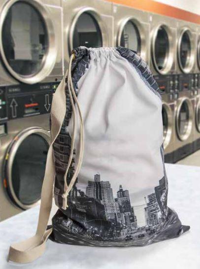 laundry bag.JPG