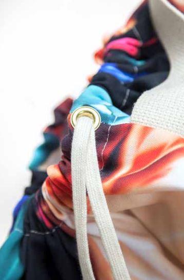 laundry bag detail.JPG