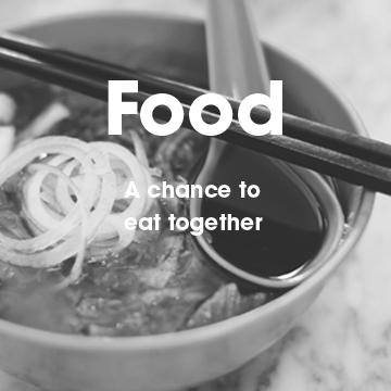 Food copy 2.jpg