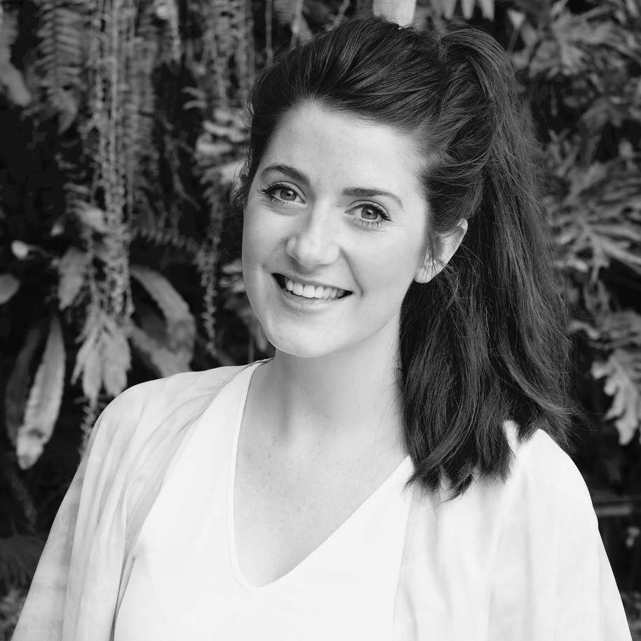 ABI MCILRATH   Abi Mcilrath oversees Production and Communications at Holy Trinity Bukit Bintang in Kuala Lumpur. She is married to Stew and she loves all things creative. Her passions include seeing people reach their full potential, beautiful design and brunch!