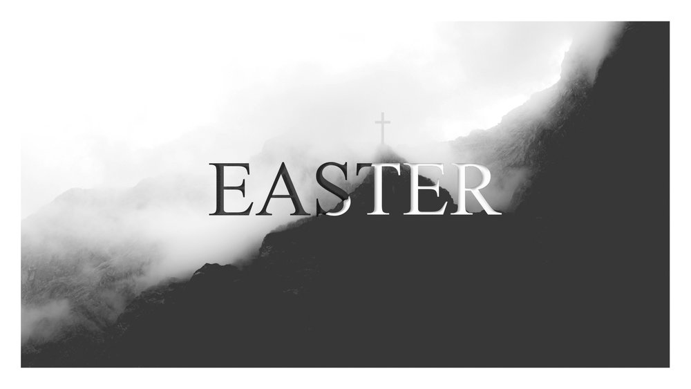 Website template_Easter.jpg