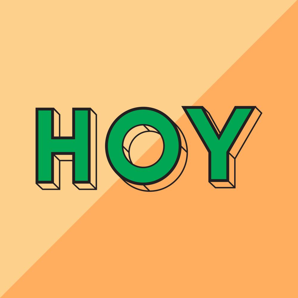 HTBB_Youth_logo-bg.png