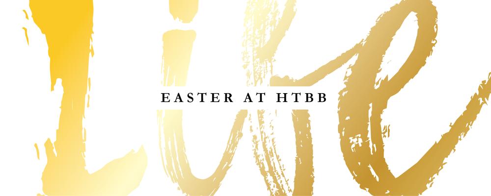 HTBB_Easter_2018-PreFA-01.png