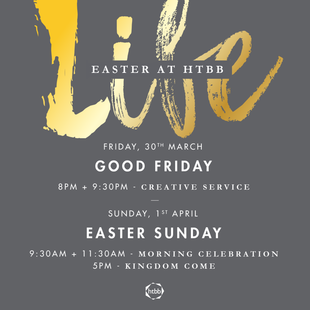 HTBB_Easter_Whatsapp_2018-01C.png