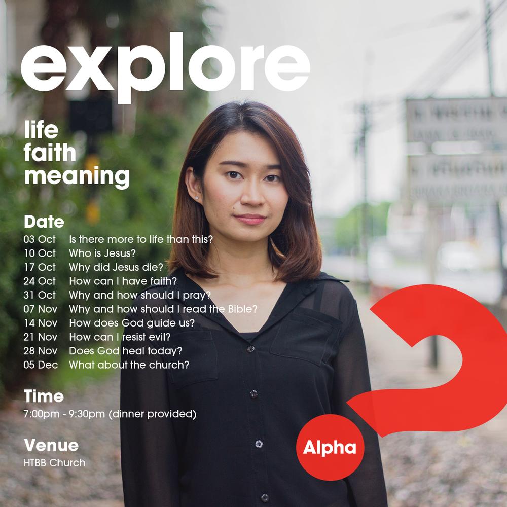 Alpha 2018_10_Whatsapp_Eng.png