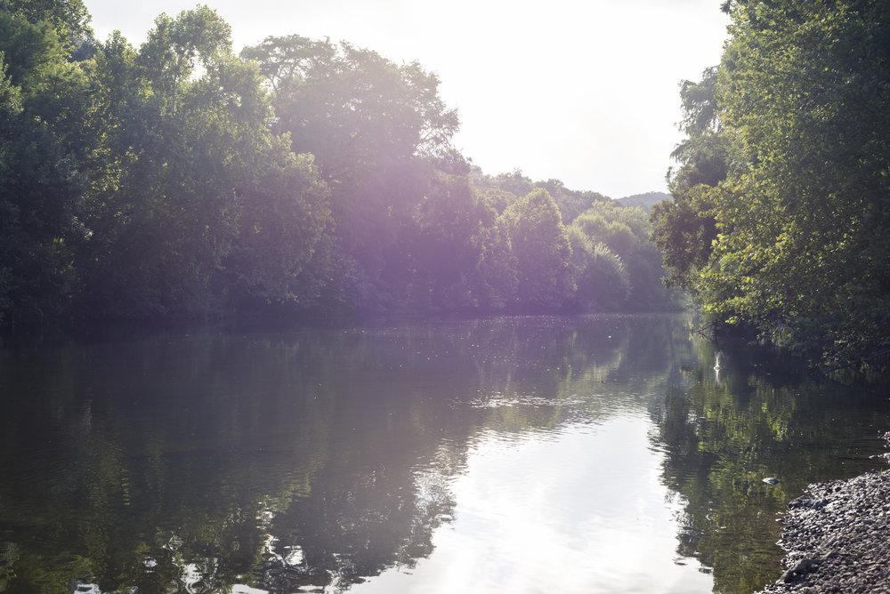 Guadalupe River
