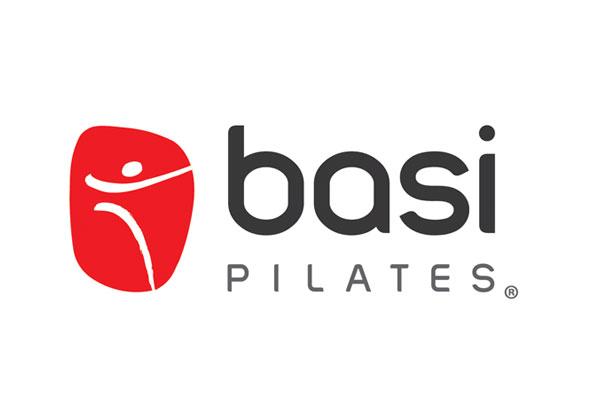 Basi_Pilates_Logo.jpg