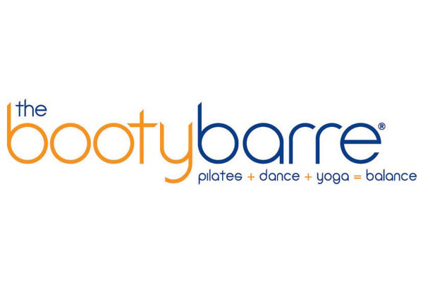 BootyBarre_Logo.jpg