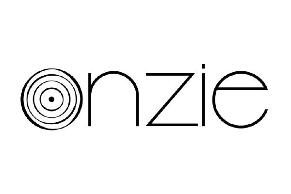 Onzie_Logo.jpg