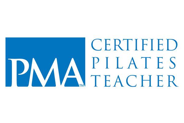 PMS_Certified_Logo.jpg