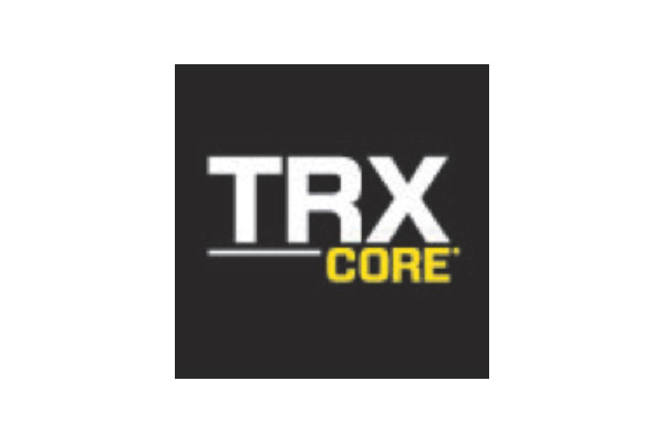 Trx_Core_Logo.jpg